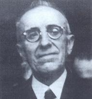 Jerónimo González