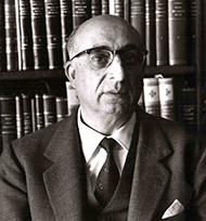 Ramón María Roca-Sastre