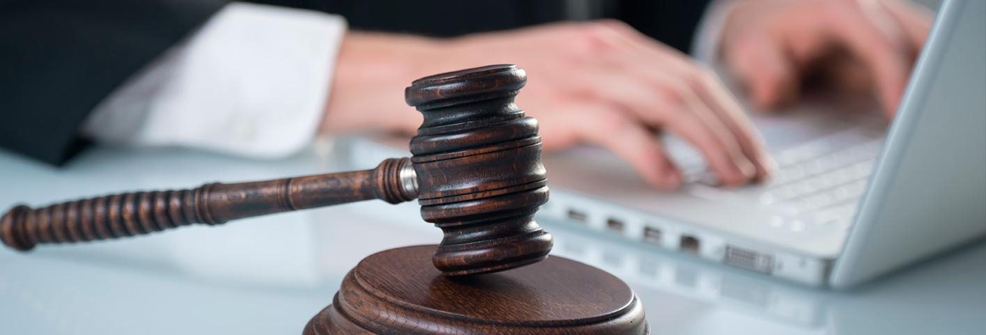 Bienvenido a la web de la Revista Crítica de Derecho Inmobiliario
